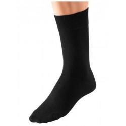Heren - kousen en sokken