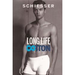Long Life Cotton