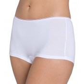 Dames Hipsters - Shorts -Longs