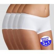 Dames Sensual Fresh 3+1 gratis