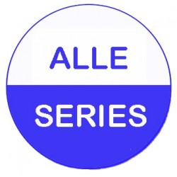 Dames alle series