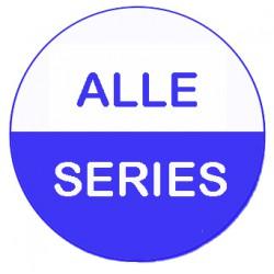 Heren alle series